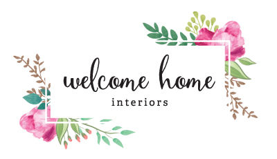 Welcome Home Interiors